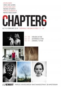 Poster Chapter6